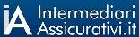 Intermediari assicurativi