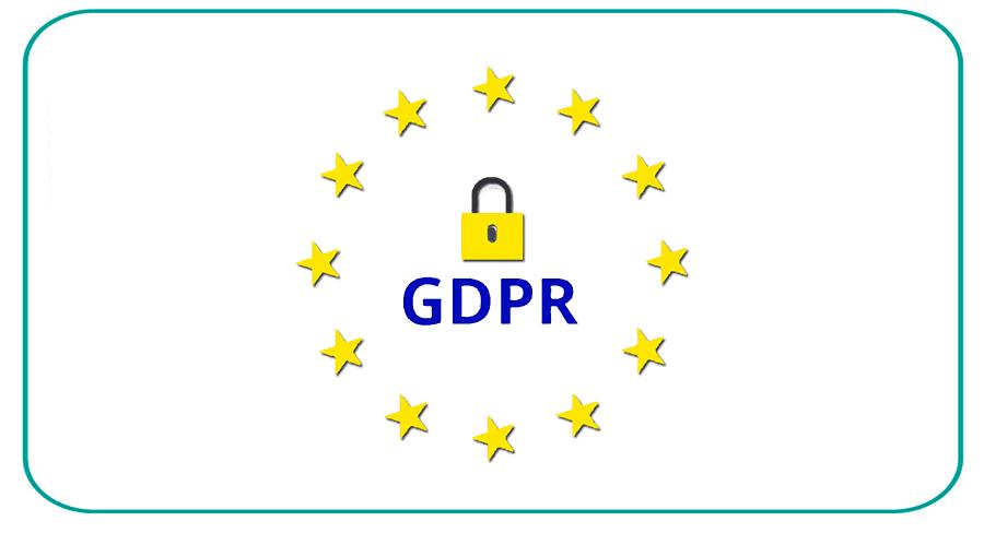 GDPR per assicurazioni