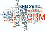 Le Dashboard per la gestione completa del CRM